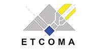 Etcoma