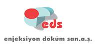 EDS Enjeksiyon Döküm Sanayi A.Ş.